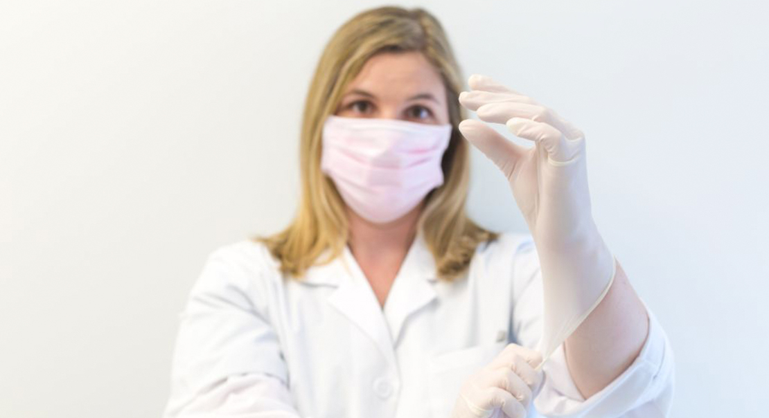 7 Signs You Need to Get Your Ego in Check Before You Ruin Your Medical Career
