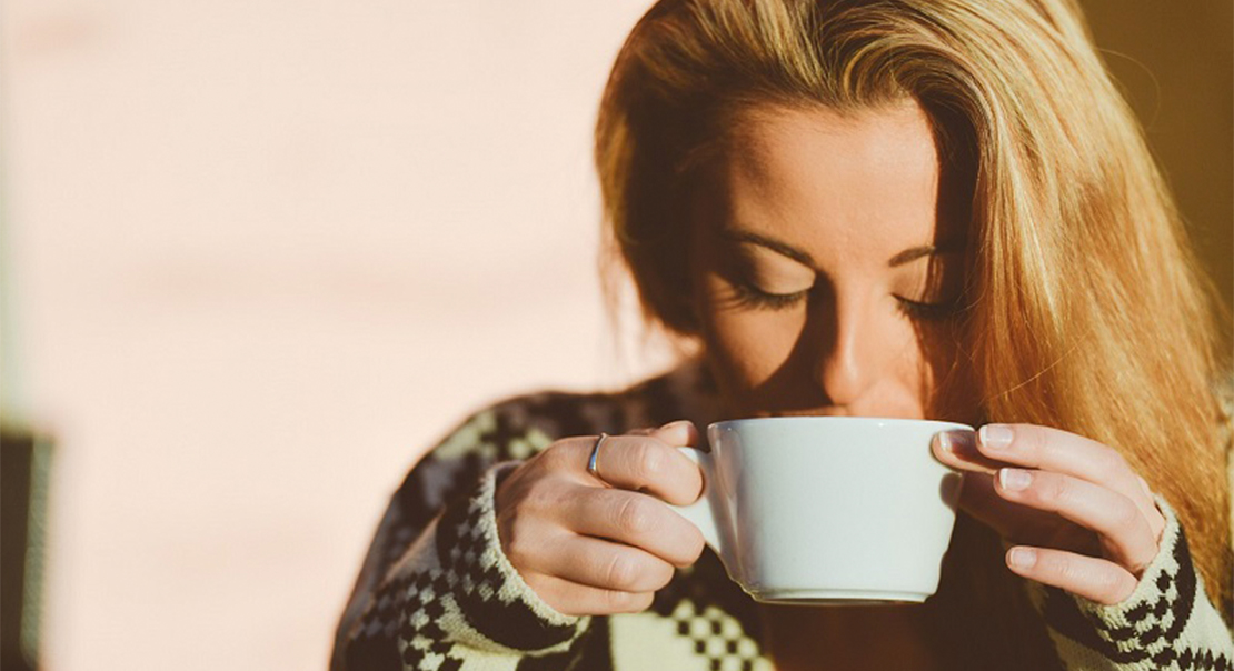 Proceed While Others Stand Still 6 Tips for Becoming a Morning Person