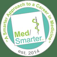 Medsmarter Logo