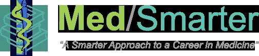 MedSmarter Prep Logo